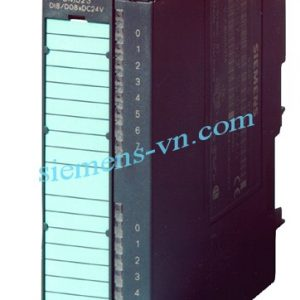 mo-dun-plc-s7-300-sm323-8DI-8DOx24vdc-6ES7323-1BH01-0AA0