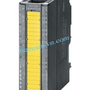 mo-dun-plc-s7-300-sm326-F-DO10x24VDC-2A-pp-6ES7326-2BF10-0AB0