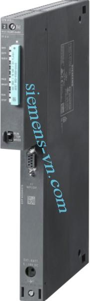 bo-lap-trinh-plc-s7-400-CPU-412-1-6ES7412-1XJ07-0AB0