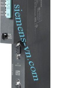 bo-lap-trinh-plc-s7-400-CPU-412-2-6ES7412-2XK07-0AB0