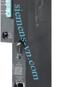 bo-lap-trinh-plc-s7-400-CPU-412-2pn-6ES7412-2EK07-0AB0