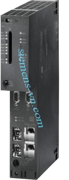 bo-lap-trinh-plc-s7-400-CPU-412-5h-6ES7412-5HK06-0AB0