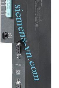 bo-lap-trinh-plc-s7-400-CPU414-2-6ES7414-2XL07-0AB0