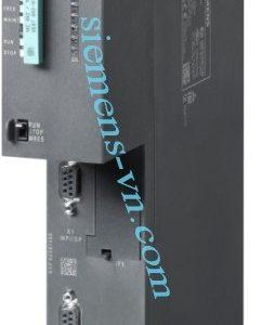 bo-lap-trinh-plc-s7-400-CPU414-3-6ES7414-3XM07-0AB0