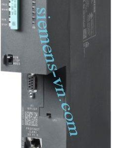 bo-lap-trinh-plc-s7-400-CPU414-3PN-DP-6ES7414-3EM07-0AB0