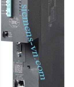 bo-lap-trinh-plc-s7-400-CPU414f-3PN-DP-6ES7414-3FM07-0AB0
