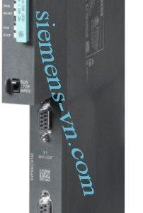 bo-lap-trinh-plc-s7-400-CPU416-2-6ES7416-2XP07-0AB0