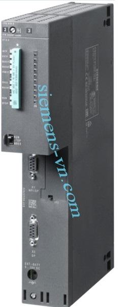 bo-lap-trinh-plc-s7-400-CPU416-3-6ES7416-3XS07-0AB0