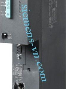 bo-lap-trinh-plc-s7-400-CPU416-3pn-dp-6ES7416-3ES07-0AB0