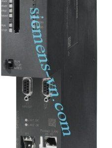 bo-lap-trinh-plc-s7-400-CPU416-5h-pn-dp-6ES7416-5HS06-0AB0