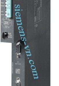 bo-lap-trinh-plc-s7-400-CPU416f-2-6ES7416-2FP07-0AB0