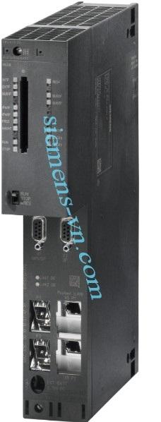 mo-dun-counter-plc-s7-400-FM450-1-6ES7450-1AP01-0AE0