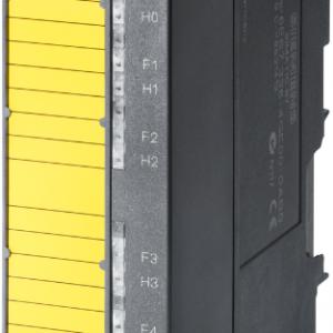 mo-dun-analog-plc-s7-300-sm336-6AI-15bit-hart-6ES7336-4GE00-0AB0