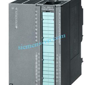 mo-dun-counter-plc-s7-300-fm-350-2-6ES7350-2AH01-0AE0