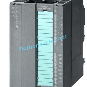 mo-dun-fixed-speed-postion-plc-s7-300-fm-351-6ES7351-1AH02-0AE0