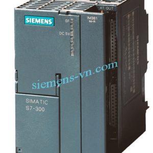 mo-dun-giao-tiep-plc-s7-300-im361-im-r-6ES7360-3AA01-0AA0