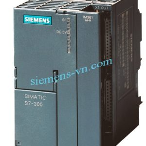 mo-dun-giao-tiep-plc-s7-300-im361-im-r-6ES7361-3CA01-0AA0