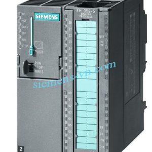 mo-dun-plc-s7-300-fm-352-5-Boolean-Processor-6ES7352-5AH01-0AE0