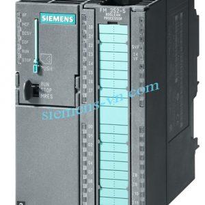 mo-dun-plc-s7-300-fm-352-5-Boolean-Processor-6ES7352-5AH11-0AE0