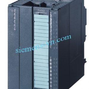 mo-dun-plc-s7-300-fm-352-cam-6ES7352-1AH02-0AE0