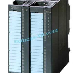 mo-dun-plc-s7-300-fm-355-s-pid-control-6ES7355-1VH10-0AE0
