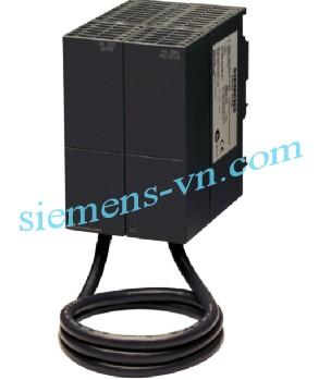 mo-dun-plc-s7-300-im365-6ES7365-0BA01-0AA0