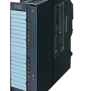 mo-dun-plc-s7-300-sm338-Position-encoders-6ES7338-4BC01-0AB0