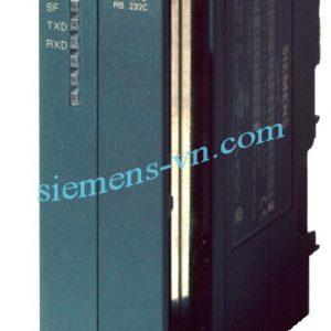 mo-dun-truyen-thong-plc-s7-300-cp340-RS422-485-6ES7340-1CH02-0AE0