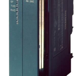 mo-dun-truyen-thong-plc-s7-300-cp340-rs232c-6ES7340-1AH02-0AE0
