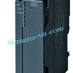 mo-dun-truyen-thong-plc-s7-300-cp341-rs232c-6ES7341-1AH02-0AE0