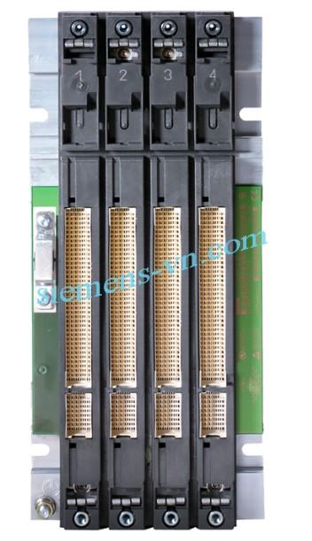 de-plc-s7-400-rack-CR3-4-slots-6ES7401-1DA01-0AA0