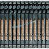 de-plc-s7-400-rack-UR1-18-slots-6ES7400-1TA01-0AA0