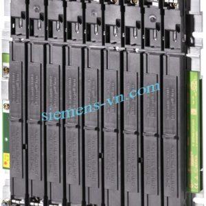 de-plc-s7-400-rack-UR2-9-slots-6ES7400-1JA01-0AA0