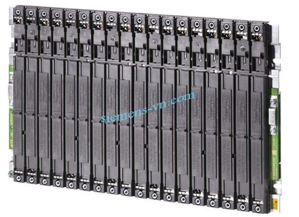 de-plc-s7-400-rack-UR2-ALU-2x9-slots-6ES7400-2JA00-0AA0