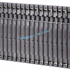 de-plc-s7-400-rack-UR2-h-ALU-2x9-slots-6ES7400-2JA10-0AA0