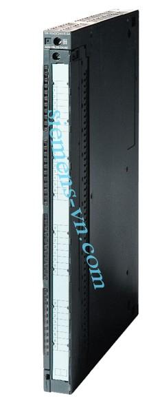 mo-dun-analog-input-plc-s7-400-sm431-8AI-14bit-6ES7431-1KF20-0AB0