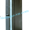 mo-dun-cam-controller-plc-s7-400-FM452-6ES7452-1AH00-0AE0