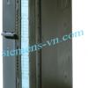 mo-dun-position-plc-s7-400-FM451-6ES7451-3AL00-0AE0