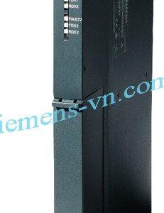 mo-dun-truyen-thong-plc-s7-400-CP440-1-6ES7440-1CS00-0YE0