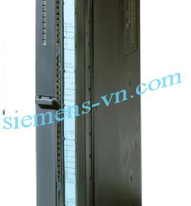 mo-dun-truyen-thong-plc-s7-400-receiver-im461-0-6ES7461-0AA01-0AA0