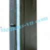 mo-dun-truyen-thong-plc-s7-400-send-im460-3-6ES7460-3AA01-0AB0