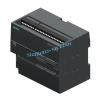 Bo-lap-trinh-S7-200-SMART-CPU-CR40-6ES7288-1CR40-0AA0