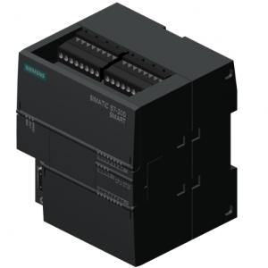 Bo-lap-trinh-S7-200-SMART-CPU-SR20-6ES7288-1SR20-0AA0