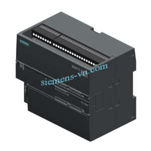 Bo-lap-trinh-S7-200-SMART-CPU-SR40-6ES7288-1SR40-0AA0