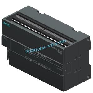 Bo-lap-trinh-S7-200-SMART-CPU-SR60-6ES7288-1SR60-0AA0