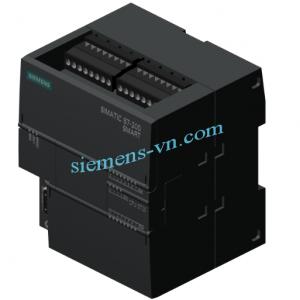 Bo-lap-trinh-S7-200-SMART-CPU-ST20-6ES7288-1ST20-0AA0