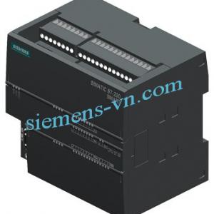Bo-lap-trinh-S7-200-SMART-CPU-ST30-6ES7288-1ST30-0AA0