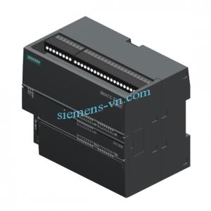 Bo-lap-trinh-S7-200-SMART-CPU-ST40-6ES7288-1ST40-0AA0