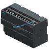 Bo-lap-trinh-S7-200-SMART-CPU-ST60-6ES7288-1ST60-0AA0