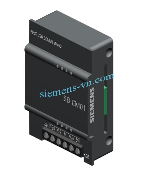 Mo-dun-S7-200-SMART-SB-CM01-6ES7288-5CM01-0AA0